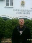 naik, 37, Yekaterinburg