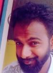 nad, 29 лет, Kannur