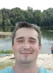 Sergey, 29, Kiev