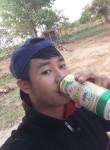 Da Sayyavong, 18  , Vientiane