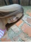 Veronika, 18  , Naberezhnyye Chelny