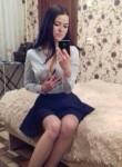 Dasha, 18, Kiev