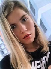 Lika, 29, Germany, Frankfurt am Main