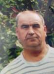 Valeriy, 65  , Kamensk-Uralskiy