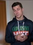 Grigoriy, 22  , Tyumen