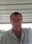 Sergey, 61  , Barnaul