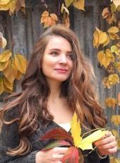 Tanya, 42, Ukraine, Kiev
