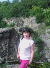 Liliya, 48, Ukraine, Myrhorod