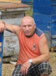 igor, 54  , Artem