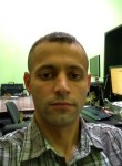 Igor, 35  , Soroca