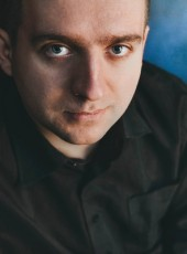 Sergey, 34, Ukraine, Kropivnickij
