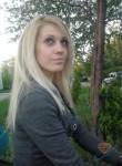 Alyena, 29, Tolyatti