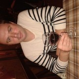 Vitaliy, 35  , Gomel