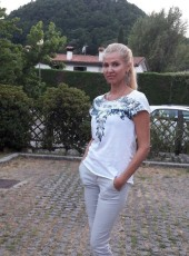 irina, 53, Russia, Saint Petersburg