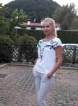 irina, 53, Saint Petersburg