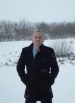 Andrey, 49  , Shakhty