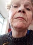 brunelles, 61  , Lannion