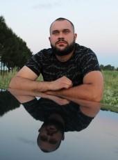 Igor, 31, Russia, Pushkino