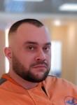 Igor, 33  , Pushkino