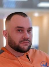 Igor, 33, Russia, Pushkino