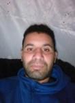 Cheikh, 35  , Amposta