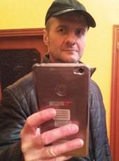 LUCKLUCK, 46, Ukraine, Kiev
