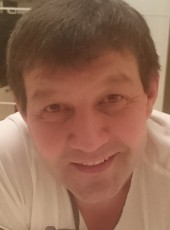 Vyacheslav, 50, Russia, Bronnitsy