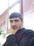 Art, 20, Yerevan