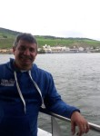 Oleg, 54, Gomel