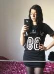 Jeannine, 21  , Graz