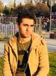 Ханджи, 24, Almaty