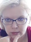 Anna, 35, Ufa