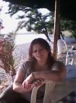 Areti, 43  , Nea Michaniona