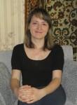 Elvira, 39  , Kuznetsk