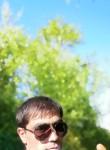 sobir behbudov, 26  , Pavlovskiy Posad
