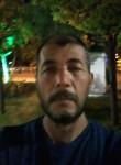 Mehmet, 43, Malatya