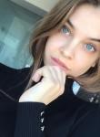 Juliette, 21  , Epernay