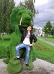 Bakhti, 27  , Yekaterinburg