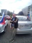 Sergey, 58  , Simferopol