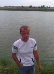 Ruslan, 43  , Tiraspolul