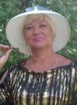olga, 65  , Balakovo