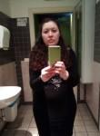 Anna Rozhko, 38 лет, Cesenatico