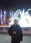 Виталик, 45  , Kremenchuk