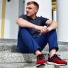 Aleksey, 23 - Just Me Photography 3