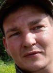 Igor, 32  , Solikamsk