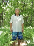 Vladimir, 72  , Vladivostok