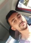 Junior, 30  , Porto Uniao
