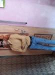 pankaj.mishra, 28  , Kanpur