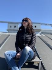 Alena, 30, Russia, Samara