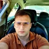 Rafał, 28  , Sandomierz